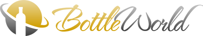 BottleWorld Logo