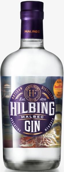 Hilbing Gin 0,7l