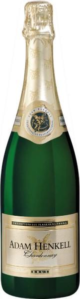 Adam Henkell Chardonnay Brut