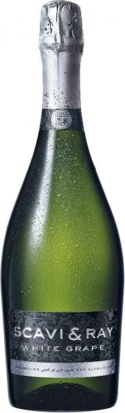 Scavi & Ray Prosecco White Grape alkoholfrei