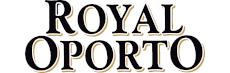 Royal Oporto