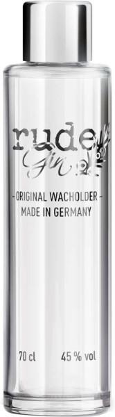 Rude Gin 0,5l