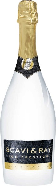 Scavi & Ray Ice Prestige 0,75 l
