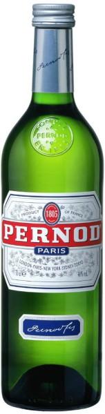 Pernod Anislikör 0,7l
