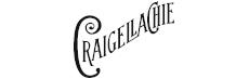 Craigellachie