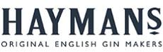 Haymans Gin
