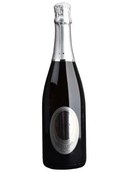 Val d'Oca Spumante Specchio Extra Dry Colli Trevigiani V.S.A.Q. 0,75 L