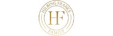 Hilbing Franke Distillery