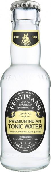 Fentimans Premium Tonic Water 0,2l