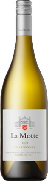 La Motte Chardonnay