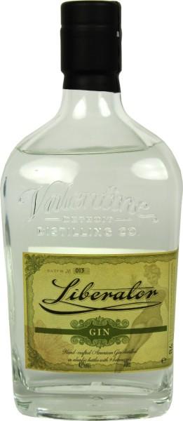 Liberator Gin 0,7l