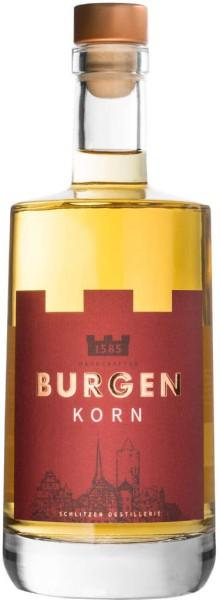 Burgen Korn 0,5l