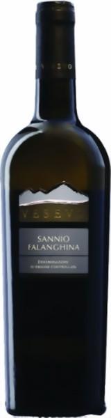 Sannio Falanghina DOC - Vesevo