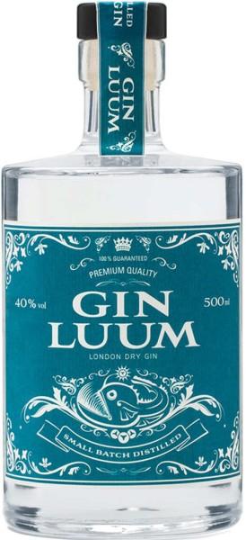 Gin Luum 0,5l