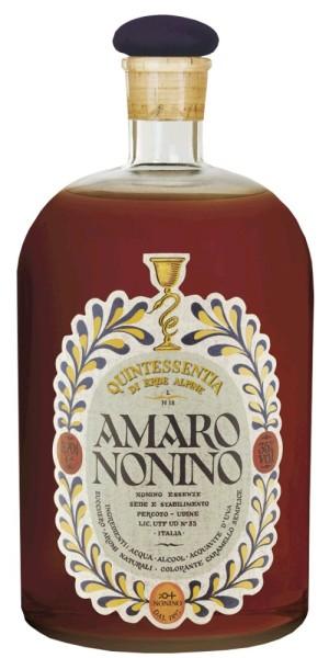 Nonino Amaro 2L