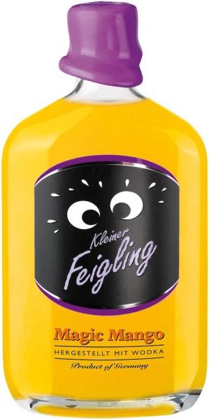 Kleiner Feigling Magic Mango 0,5 l
