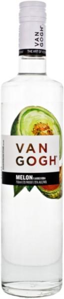 Van Gogh Melon Vodka 0,7 l