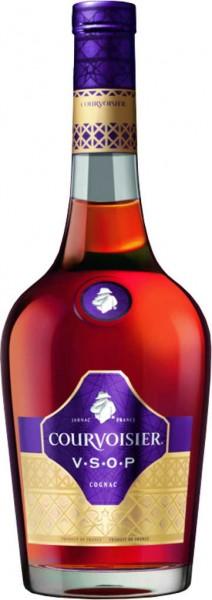 Courvoisier V.S.O.P. Cognac