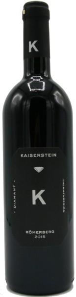 Kaiserstein Römerberg Diamant 0,75l