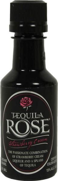 Tequila Rose Mini