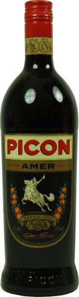 Picon Amer Bitter 1l