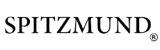 Spitzmund