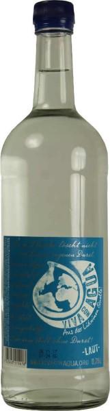 Viva con Agua mit Sprudel 0,75 l