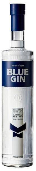 Reisetbauer Blue Gin 1,75l