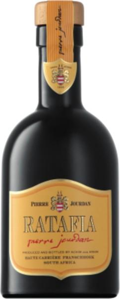 Pierre Jourdan Ratafia Likörwein 0,375l