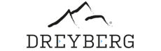 Dreyberg