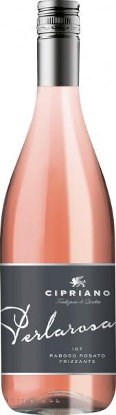 Charles Mignon Champagner Brut Rose Reserve 0,75 Liter