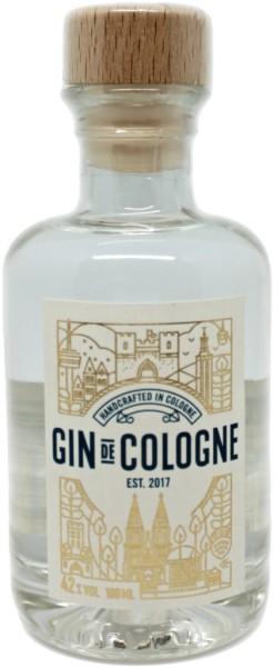 Gin de Cologne 0,1l