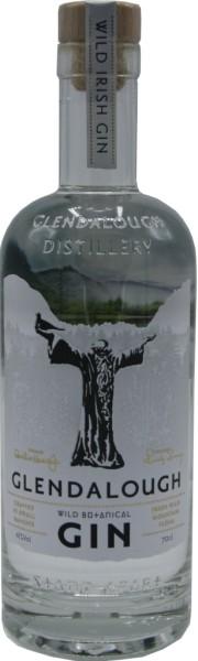 Glendalough Wild Botanical Gin 0,7 l