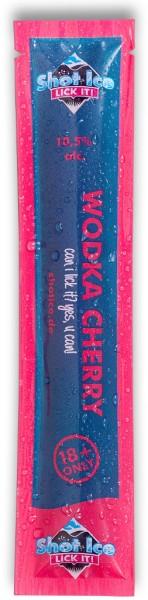 Shot - Ice Cherry 6er Pack