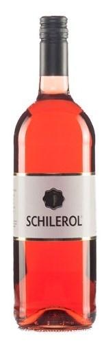 Schilerol 1l