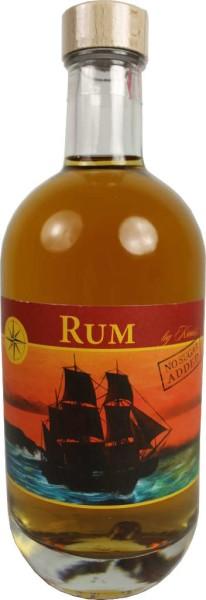 Rum by Krauss 0,5l