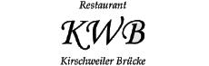 Kirschweiler Brücke