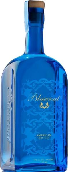 Bluecoat American Dry Gi