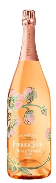 Perrier Jouet Champagner Belle Epoque Rose 6l Mathusalem