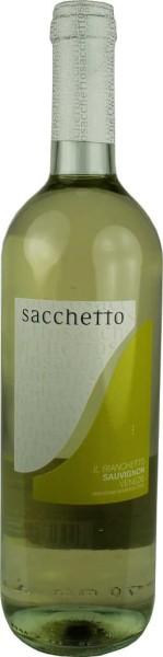 Bianchetto Sauvignon 0,75l