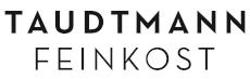 Taudtmann