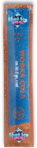 Shot - Ice Cola 6er Pack