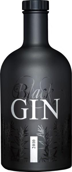 Gangloser Black Gin 12 Liter
