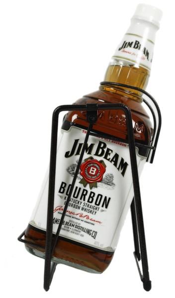 Jim Beam Bourbon 3 Liter