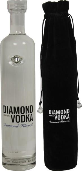 Diamond Vodka 0,7 l