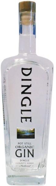 Dingle Gin 0,7l