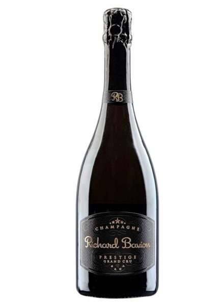 Richard Bavion Champagner Prestige 0,75 Liter