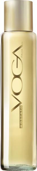 Voga Moscato Wein