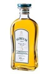 Aureum 1865 Whisky Chestnut Cask 0,7l