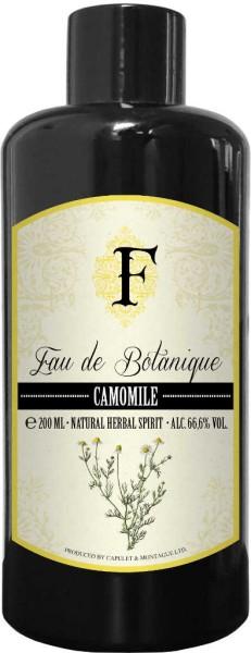 Ferdinands Eau de Botanique Camomile 0,2 l